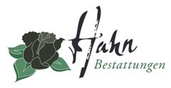 Bestattungsunternehmen Hahn